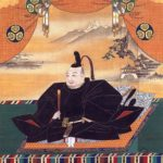 徳川家康は「伽羅(沈香)」の 香りをこよなく愛した