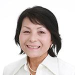 アモアプリーズ株式会社 代表取締役 藤田好美