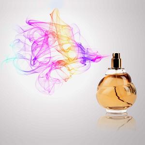 香りのリラクジェーション