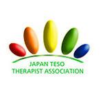 handtherapy
