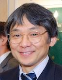 東京有明医療大学 教授(医師・医学博士) 川嶋朗